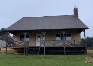 Casa en ejecución hipotecaria in Union City, PA, 16438,  ARBUCKLE RD ID: F4431195