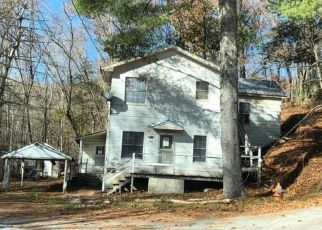 Foreclosure Home in Greenbrier county, WV ID: F4431413
