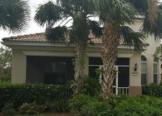 Casa en ejecución hipotecaria in Immokalee, FL, 34142,  MILANO ST ID: F4431425