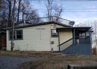 Foreclosure Home in Berkeley Springs, WV, 25411,  JOHN ST ID: F4431436