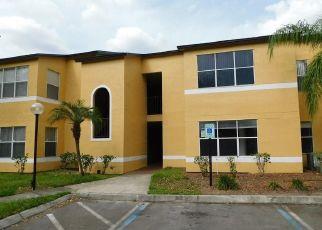 Casa en ejecución hipotecaria in Orlando, FL, 32822,  GATLIN AVE ID: F4431454
