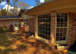 Casa en ejecución hipotecaria in Century, FL, 32535,  BROOMES RD ID: F4431467