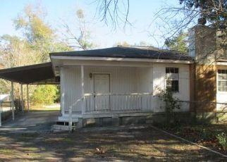 Casa en ejecución hipotecaria in Savannah, GA, 31419,  CHEVIS RD ID: F4431484