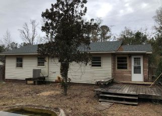 Foreclosure Home in Wilmington, NC, 28401,  ARLINGTON DR ID: F4431492