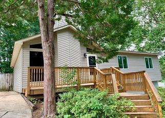 Casa en ejecución hipotecaria in Columbus, GA, 31909,  STERLING RIDGE CT ID: F4431493