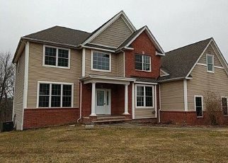 Casa en ejecución hipotecaria in Warwick, NY, 10990,  ANGELA PL ID: F4431552