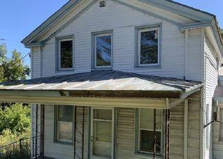 Casa en ejecución hipotecaria in Schoharie Condado, NY ID: F4431559