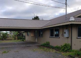 Foreclosure Home in Hawaii county, HI ID: F4431573