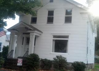Casa en ejecución hipotecaria in Herkimer Condado, NY ID: F4431576