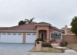 Casa en ejecución hipotecaria in Riverside Condado, CA ID: F4431581