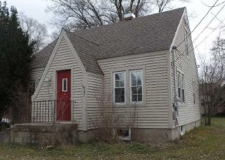 Foreclosure Home in Isabella county, MI ID: F4431589