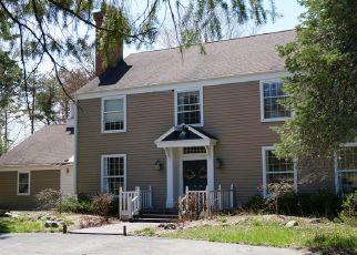 Foreclosure Home in Newaygo county, MI ID: F4431593