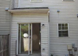 Casa en ejecución hipotecaria in Prince William Condado, VA ID: F4431603