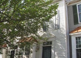 Casa en ejecución hipotecaria in Dumfries, VA, 22025,  ASHMERE CIR ID: F4431603