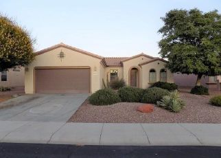 Casa en ejecución hipotecaria in Surprise, AZ, 85387,  N TALLOWOOD WAY ID: F4431616
