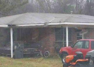 Foreclosure Home in Decatur, AL, 35603,  NE THOMPSON RD ID: F4431625