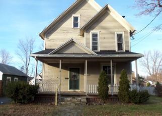 Casa en ejecución hipotecaria in Westfield, NY, 14787,  WELLS ST ID: F4431636