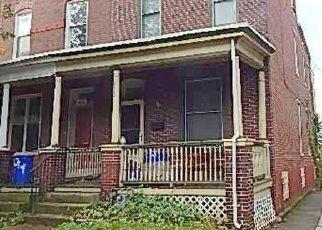 Casa en ejecución hipotecaria in Harrisburg, PA, 17104,  S 13TH ST ID: F4431641