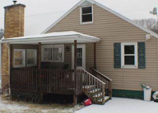 Casa en ejecución hipotecaria in Clearfield Condado, PA ID: F4431673
