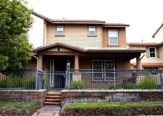 Casa en ejecución hipotecaria in Fontana, CA, 92336,  PARKHOUSE DR ID: F4431739