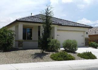 Casa en ejecución hipotecaria in Marana, AZ, 85658,  W ARTIFACT QUARRY DR ID: F4431757