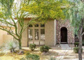 Casa en ejecución hipotecaria in Phoenix, AZ, 85085,  W SIENNA BOUQUET PL ID: F4431766