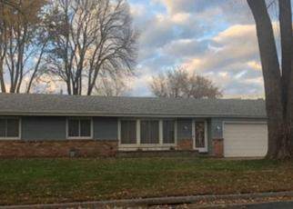 Casa en ejecución hipotecaria in Dakota Condado, MN ID: F4431863