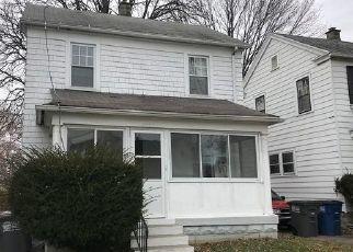 Casa en ejecución hipotecaria in Toledo, OH, 43608,  MAHER ST ID: F4431901