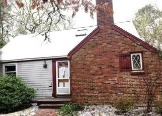 Foreclosure Home in Brewster, MA, 02631,  BEACH ROSE LN ID: F4431929