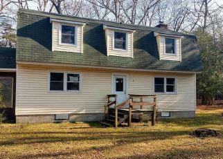 Casa en ejecución hipotecaria in Talbot Condado, MD ID: F4432022