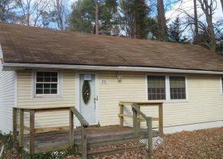 Casa en ejecución hipotecaria in Lusby, MD, 20657,  CRYSTAL ROCK RD ID: F4432031