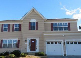 Casa en ejecución hipotecaria in Lexington Park, MD, 20653,  SHADY KNOLL PL ID: F4432033