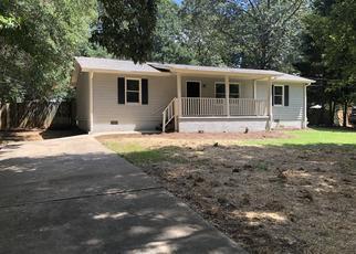 Casa en ejecución hipotecaria in Mcdonough, GA, 30253,  SUNNYBROOK DR ID: F4432087