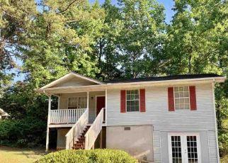 Casa en ejecución hipotecaria in Mcdonough, GA, 30253,  SHERWOOD LOOP ID: F4432088
