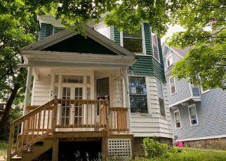 Casa en ejecución hipotecaria in Oswego, NY, 13126,  E ONEIDA ST ID: F4432312