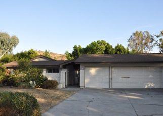 Casa en ejecución hipotecaria in Orange Condado, CA ID: F4432345
