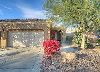 Casa en ejecución hipotecaria in Indio, CA, 92203,  AVENIDA ALCALDE ID: F4432355