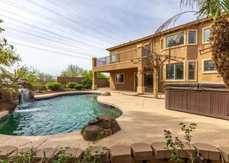 Casa en ejecución hipotecaria in Mesa, AZ, 85212,  S TOBIN CIR ID: F4432367