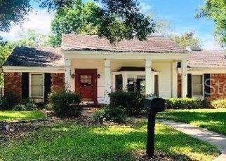 Casa en ejecución hipotecaria in Lakeland, FL, 33813,  LAKEWOOD DR N ID: F4432479