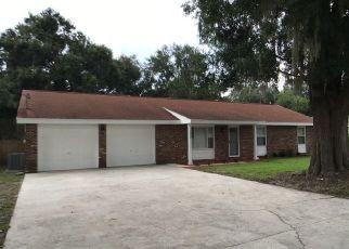 Casa en ejecución hipotecaria in Lakeland, FL, 33805,  GREENWOOD RD ID: F4432480