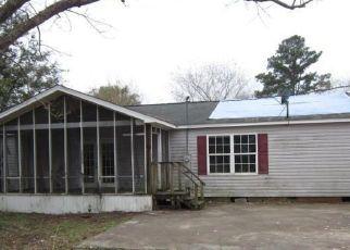 Casa en ejecución hipotecaria in Jackson Condado, FL ID: F4432553