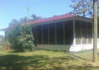 Casa en ejecución hipotecaria in Bonifay, FL, 32425,  MARIAN DR ID: F4432554