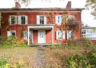 Casa en ejecución hipotecaria in Kerhonkson, NY, 12446,  ROUTE 209 ID: F4432625