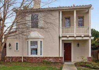 Casa en ejecución hipotecaria in San Jose, CA, 95148,  HORIZON CT ID: F4432799