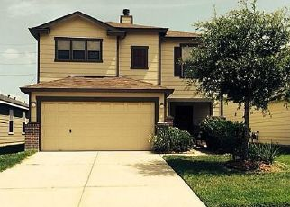 Foreclosure Home in Harris county, TX ID: F4432837