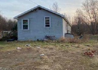 Casa en ejecución hipotecaria in Lowell, MI, 49331,  36TH ST SE ID: F4432885