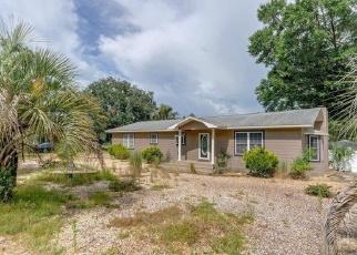 Casa en ejecución hipotecaria in Panama City, FL, 32409,  S MCCANN RD ID: F4432945