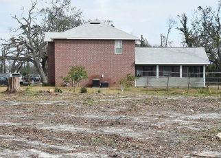 Casa en ejecución hipotecaria in Panama City, FL, 32401,  MASSALINA DR ID: F4432946