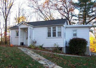 Casa en ejecución hipotecaria in Mohegan Lake, NY, 10547,  HIGH ST ID: F4433028