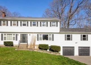 Casa en ejecución hipotecaria in Danbury, CT, 06811,  TOM THUMB LN ID: F4433052